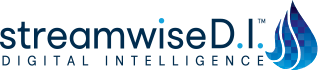 Streamwise Digital Intelligence