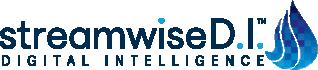 Streamwise Digital Intelligence
